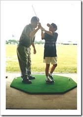 gorka manila golf