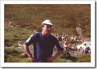 toto tourmalet 1994