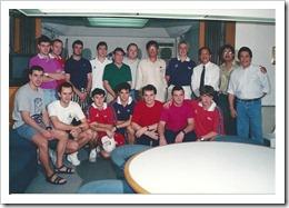 pelotaris torneo manila 1996