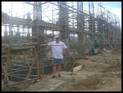 aitor en obras en cagayan